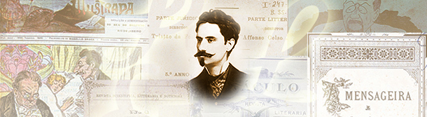 banner_personagens_005_alphonsus_guimaraes