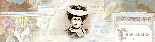 banner_personagens_013_carmem_dolores