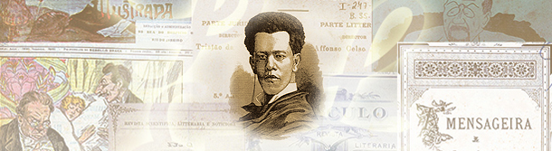 banner_personagens_022_goncalves_crespo