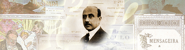banner_personagens_023_goulart_andrade