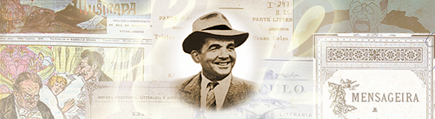 banner_personagens_035_leopoldo_machado