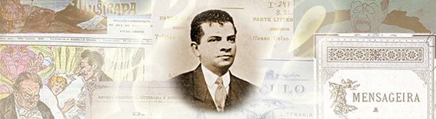 banner_personagens_036_lima_barreto