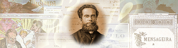 banner_personagens_038_machado_assis