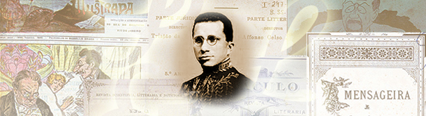 banner_personagens_055_humberto_campos
