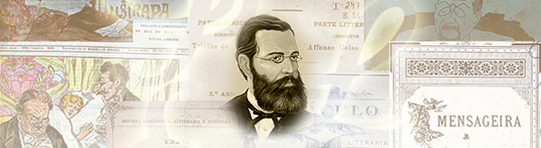 banner_personagens_060_joaquim_manuel_macedo
