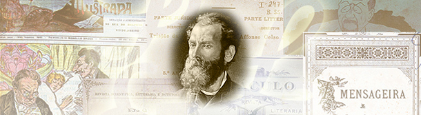 banner_personagens_061_antero_de_quental